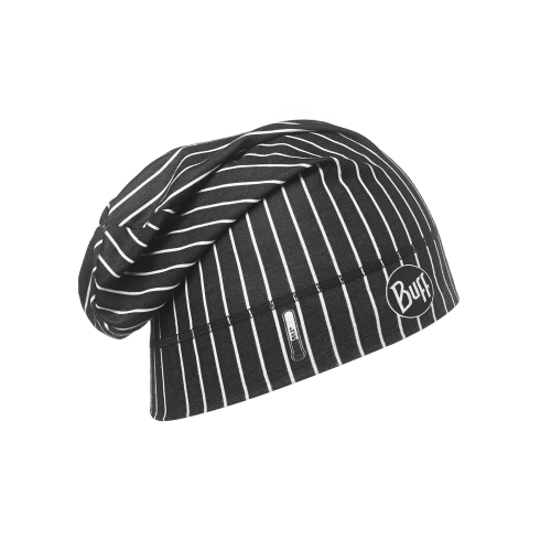 Chef's Hat Collection Cook Black 111572_999_10_CF-1