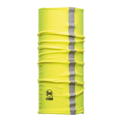 DryCool Reflective Yellow Fluor 100828_00-1