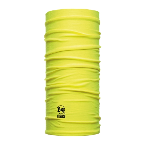 DryCool Yellow Fluor 100830_00-1