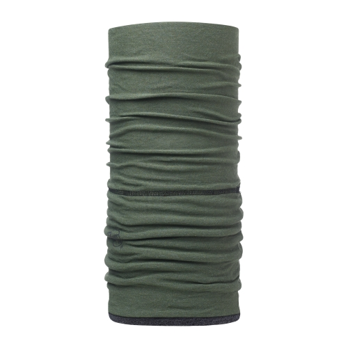 Fire Resistant Polar Forest Green 108515_00-1
