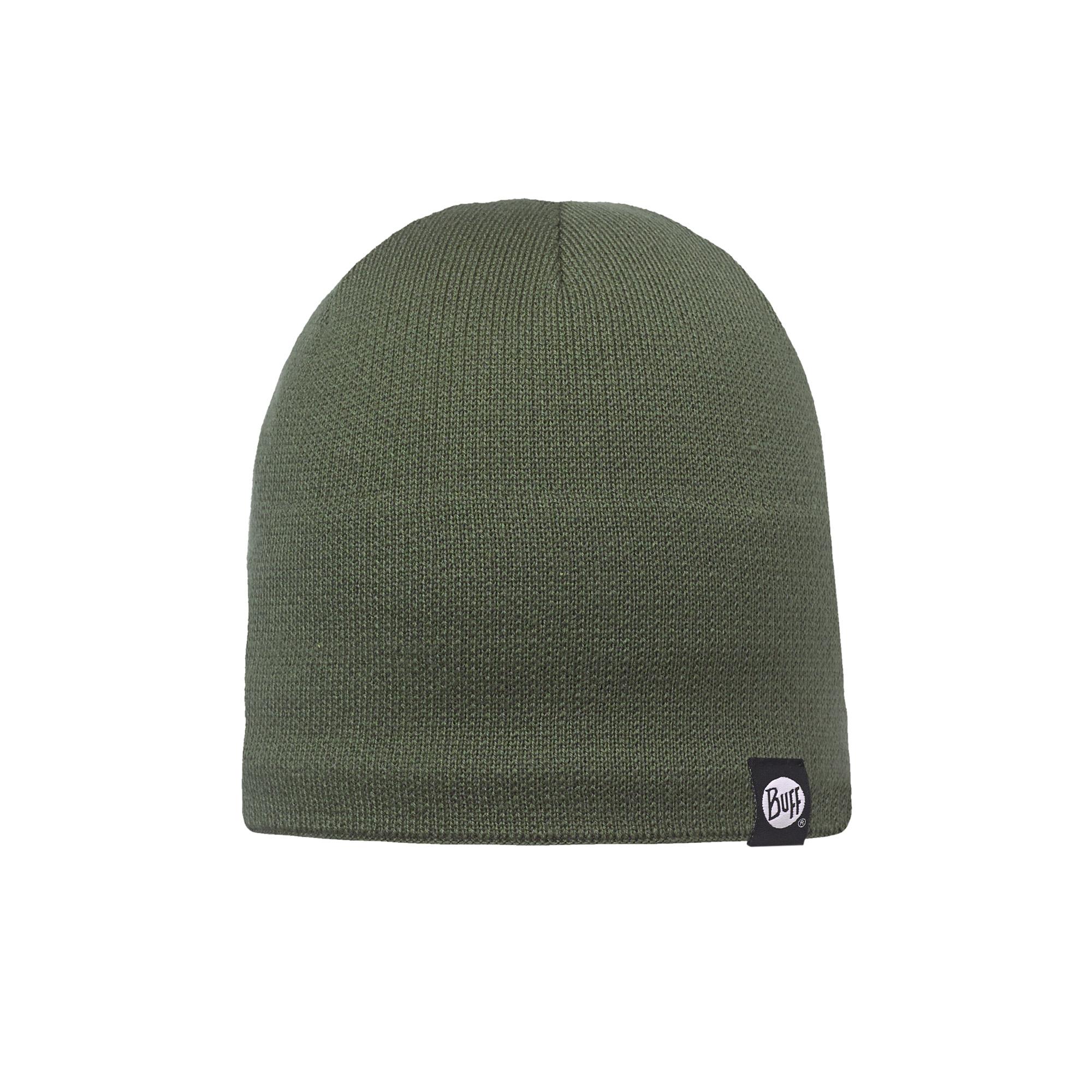NeroQom Shop – BUFF Knitted   Polar Hat 5pc 672678989fb