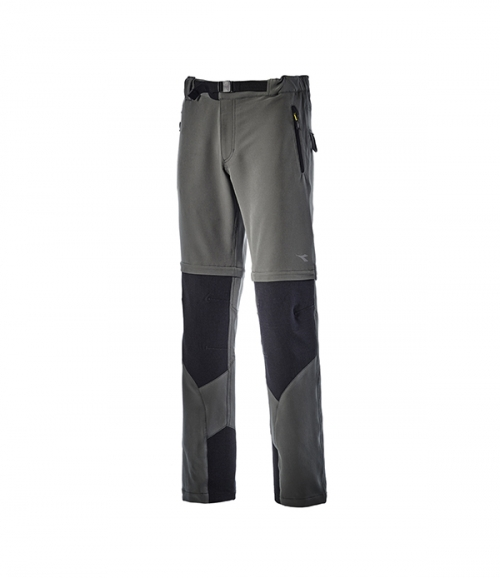 Light Pant Trail Steel Gray 702.170694-75070