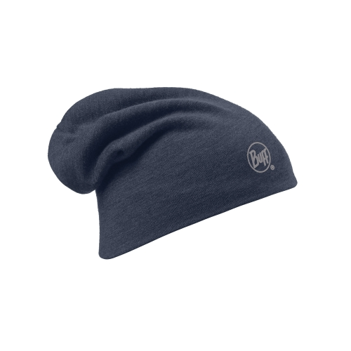 Merino Wool Thermal Hat Solid Navy 111537_787_10_00-1
