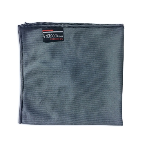 neroqom-microfiber-cloth
