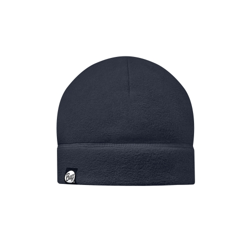 Polar Hat Solid Dark Navy 111472_790_10_00-1