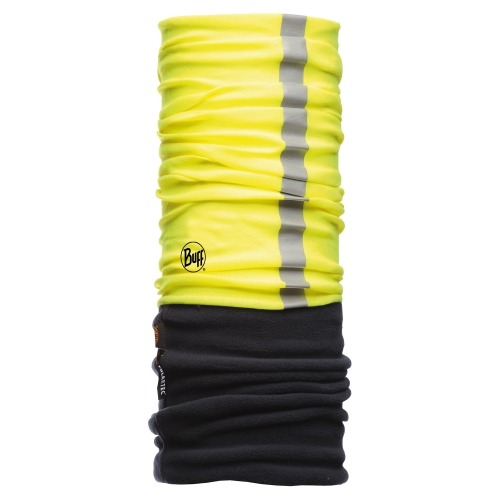 Polar Reflective Yellow Fluor 101218_00-1