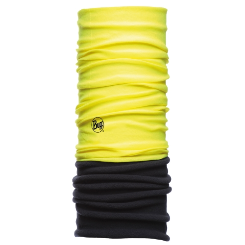 Polar Yellow Fluor 101220_00-1