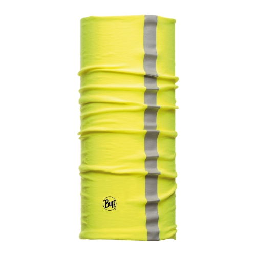 Thermal Reflective Yellow Fluor 100494_00-1