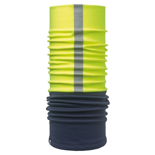 Windproof R Solid Yellow Fluor 111582_117_10_00-1