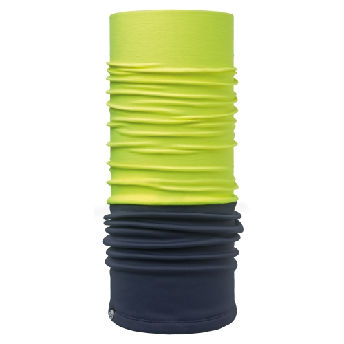 Windproof Solid Yellow Fluor 111581_117_10_00-1