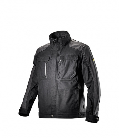 702.173553 WORKWEAR JACKET TECH 80013